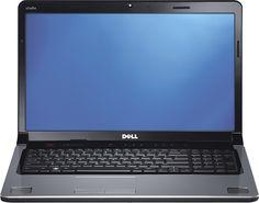 Dell-Studio-S1747-3239CBR-Laptop.jpg (500×394)