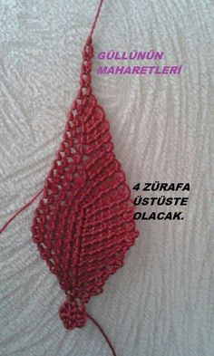 Crochet Bikini, Crochet Top, Crochet Hats, Diy Crafts, Women, Fashion, Viking Knit, Tejidos, Knitting Hats