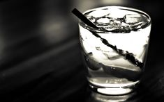 Cocktail HD Wallpapers Backgrounds Wallpaper  Page