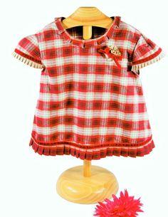 #vestidos #niñas #marca #BeyBe. Tallas de 0 a 36 meses. Otros modelos y telas en la web. #beybemodainfantil #bebesconestilo #regalosparabebes #madeinspain #botiqueinfantil #pantalones #ropaamedida #ropaporencargo #tendencia #primavera #style #tallerde #temporada #ropaonline #ropadebebe #modainfantilmadeinspain #modaespaña #modaniños #bebés #tiendaonline #shop #baby #ropabebes #modaonline #ventaonline #moda #beybe