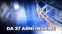 """Tgr Rai su Twitter: """"domani la #TGR festeggia #37anni di #notizie dal #territorio e per il #territorio @rizzonervo @enniochiodi @casarinale58 @AntDiBella #TGR37 https://t.co/4gOG7wDo5h"""""""