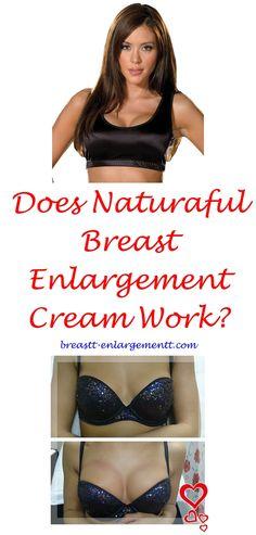 California costs in breast enlargement