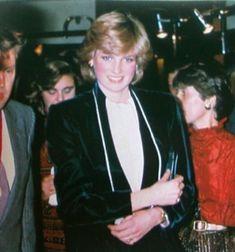 November 18, 1981--