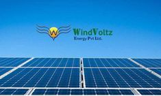 Windvoltz provides the most reliable #solar power solutions that makes us among the top solar companies in #Trivandrum, #Kerala, #India. For the best solar solutions, get in touch with us.  www.windvoltz.com Facebook Page : facebook.com/windvoltz Call : +91 8281101017, 0471 2551799  #windvoltz #powermill #towermill #mobilemill #KSEB #solarpanel #SolarDistributors #homesolar #solarpower #solarenergy #solarkerala #INDIA #trivandrum #power #solarcells #solarc Solar Energy Panels, Best Solar Panels, Solar Shingles, Solar Companies, Solar Solutions, Solar Roof Tiles, Solar Projects, Solar House, Solar Panel Installation