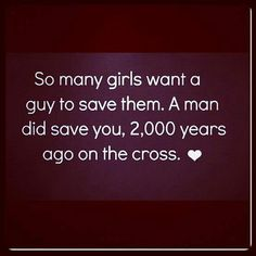 Faith lord christ jesus christian salvation gospel church born again quote