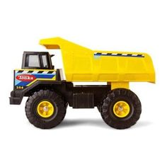 Amazon Lego Duplo My First Cars And Trucks Toy For 1 5 5 Year Olds