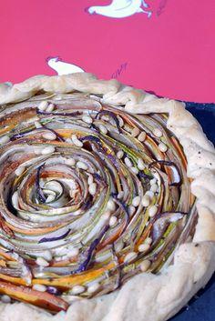 Ratatouille, Challenges, Ethnic Recipes, Food, Recipe, Meals, Yemek, Eten