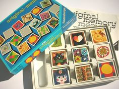My favourite game.. The 1974 edition.