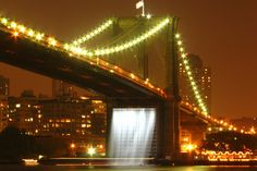 Best New York Attractions and Activities: Top 10Best Attraction Reviews