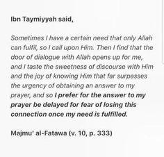 Imam Ali Quotes, Allah Quotes, Prayer Quotes, Quran Quotes, Best Islamic Quotes, Muslim Quotes, Islamic Inspirational Quotes, Islamic Qoutes, Fact Quotes