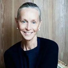 Linda W Wright