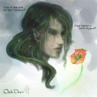 Poppy by Oak-Deer