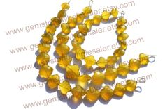 https://www.etsy.com/in-en/listing/180625317/yellow-chalcedony-faceted-flower-quality?ref=shop_home_active_2&ga_search_query=Chalcedony%2B%2528Yellow%2529