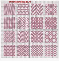 91c49ee0bd8b3fe45e3a0738f552a9bb.jpg 1,200×1,249 pixels