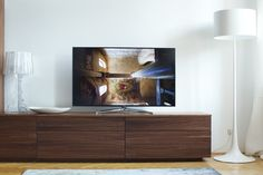 #homedesign #homedecor #modernfurniture #moderndesign #modern #contemporarydesign #decor #design #interiordesign