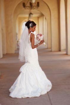 #theluxuryweddingsource Grace Ormonde Wedding Style Cover Option 4