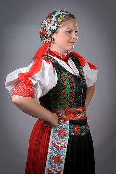 Hungary Folk Costume, Costumes, Mexico Culture, Hungarian Embroidery, Folk Dance, My Heritage, People Of The World, Ethnic Fashion, Folklore