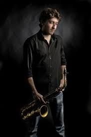 Image result for saxophone photography