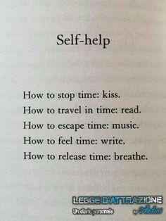Auto-aiuto