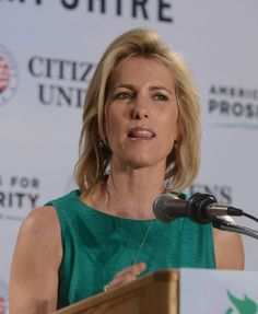 Laura Ingraham She worked as a judicial clerk in the Second Circuit Court of Appeals in New York and then for United States Supreme Court Justice Clarence Thomas. Laura Ingraham, Radio Talk Shows, Supreme Court Justices, Fox News Channel, June 19, Stretch Marks, Way Of Life, 1990s