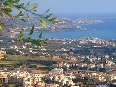 Peyia, Paphos http://ladyhiker.com/for-a-bag-of-oranges%E2%80%A6/