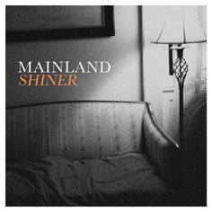 Blast Album Review: Mainland | 'Shiner' EP http://boystereo.com/1hNOI9G