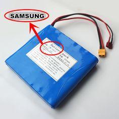 aa55586f9 100% platí pre samsung 60 v 132wh dynamickej jednokolky lithium-ion 2200  mAh pre