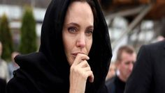 A sex list written by Angelina Jolie has been leaked online describing Hollywood Illuminati rituals she participated in early in her career. Islamic Events, Islamic Society, Writing Lists, Muslim Brotherhood, New World Order, Conspiracy Theories, Kinds Of People, Tom Cruise