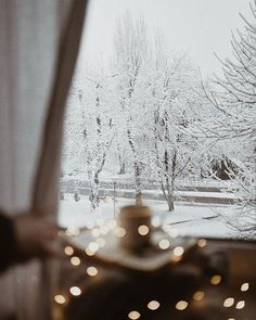 Hello Winter, Winter Love, Winter Snow, Christmas Shows, Christmas Mood, Xmas, Tea Light Snowman, Winter Background, Christmas Photography
