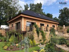 Prodej rodinných domů, Háj u Duchcova | Reality Aktuálně