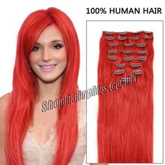 Grade AAA Remy Hair Extensions