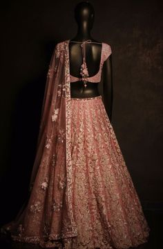 Simple Lehenga, Lahenga, Lehenga Designs, Desi Clothes, Indian Weddings, Bridal Sets, Indian Dresses, Indian Wear, Indian Fashion