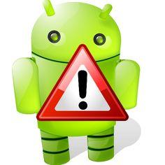 نحوه رفع خطای  unfortunately the process com.google.process.gapps has stopped در…