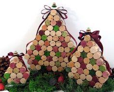 Enfeites e decoração de Natal (sem gastar muito!) 4