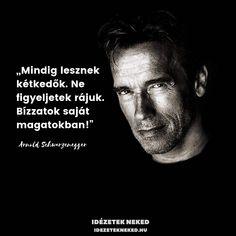 Arnold Schwarzenegger, Quotes, Life, Inspiration, Fictional Characters, Scrapbook, Quotations, Biblical Inspiration, Scrapbooking