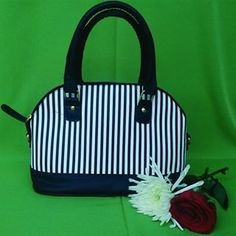 Kate Spade, Love, Bags, Fashion, Satchel Handbags, Purses, Fashion Accessories, Amor, Handbags