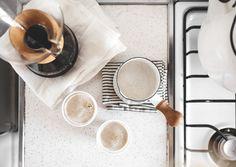 Clean Eating | Medjo