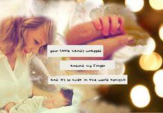 """Never Grow Up""  <3  Pinterest: smallsarahb"