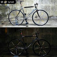 #Repost @1p1e3  Jekyll & Hyde  Illuminated and Non-illuminated  Subtle touch with @happarelbicycles Reflective Safety Decals; @motobicycles reflex pedals  Get your own at http://ift.tt/1UBa2VI  #happarelbicycles #motobicycles #campagnolosrl #campagnolorecord #carbon #mavic #columbus #columbustubi  #reflectivebicycle #reflective #commuter #safecycling #bikelife #bikestyle #cyclestyle #handcrafted #fashion #luxury #luxurylife #style #fixedgear #fixie #singlespeed #leatherwork #design #artisan…