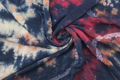 Silk Kimono, Kimono Jacket, Woolen Scarves, Colorful Curtains, Etsy Crafts, Recycled Fabric, Cotton Jacket, Cotton Bag, Silk Fabric