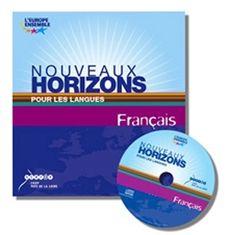 Nouveaux horizons pour les langues : Français |