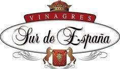 #Vinagres marca Sur de España de Vinagrerías Riojanas