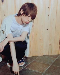 Japanese Artists, Actors, Boys, Style, Baby Boys, Swag, Senior Boys, Sons, Guys