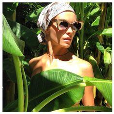 woodeez sunglasses, the one model