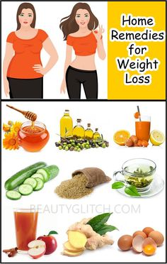 Home Remedies To Lose Weight | Healthy Diet Plan for Obesity #FeelReduceweight