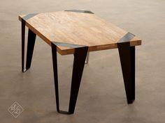 """다음 @Behance 프로젝트 확인: \u201ccoffee table """"551""""\u201d https://www.behance.net/gallery/35433849/coffee-table-551"""