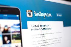 5 étapes pour promouvoir votre entreprise sur Instagram