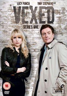 Vexed: Series 1 [DVD] [2010] Acorn Media https://www.amazon.co.uk/dp/B007IIS5JK/ref=cm_sw_r_pi_dp_x_f3M5xbB9NZSNJ