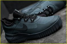 15e6408ddfb8ec 10 Best Air Jordan Hydro Sandals images