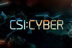 La prima stagione del nuovo spinoff di CSI parte in modo pessimo poi, pian piano, nell'arco dei tredici episodi cresce un pò senza però raggiungere mai i livelli delle precedenti serie. Personalmente continuo a non digerire la protagonista vi racconto il perchè. Mi raccomando, se decidete di proseguire, attenzione agli spoiler che potrebbero esserci, siete avvisati! #CSICyber #CSI